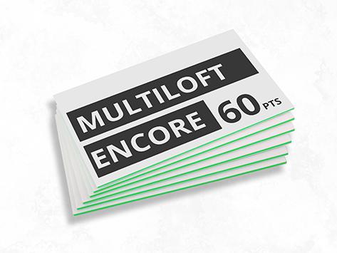 https://www.theprinthouse.com.au/images/products_gallery_images/Multiloft_Encore_60Pts7617.jpg