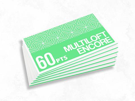 https://www.theprinthouse.com.au/images/products_gallery_images/Multiloft_Encore_60pts20.jpg