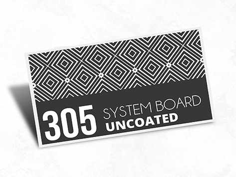 https://www.theprinthouse.com.au/images/products_gallery_images/System_Board_305Uncoated88.jpg