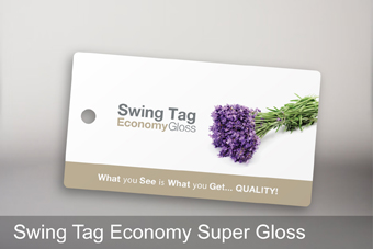 https://www.theprinthouse.com.au/images/products_gallery_images/economysupergloss.jpg