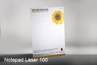 https://www.theprinthouse.com.au/images/products_gallery_images/laser1002.jpg