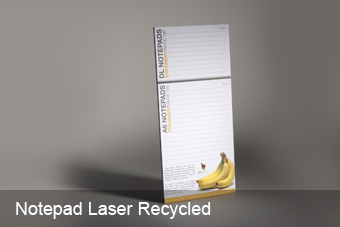 https://www.theprinthouse.com.au/images/products_gallery_images/laserrecycled2.jpg