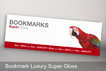 https://www.theprinthouse.com.au/images/products_gallery_images/luxsupergloss.jpg